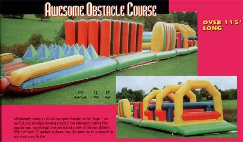 awesome_obstacle_course.jpg
