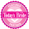 Today's Bride - Featured Partner